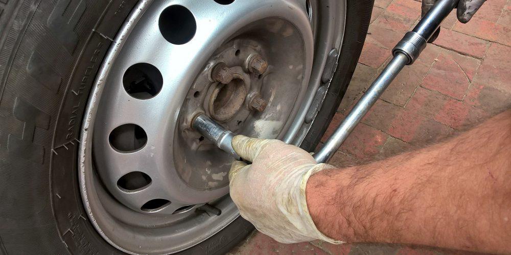 pneu-garage-comyn-et-fils