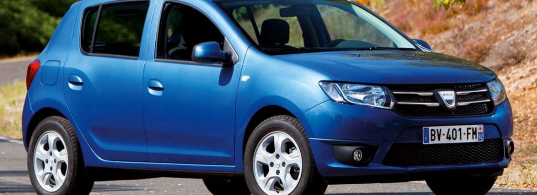 Venez découvrir nos ventes de voitures
